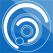 LenSoftware Moderator